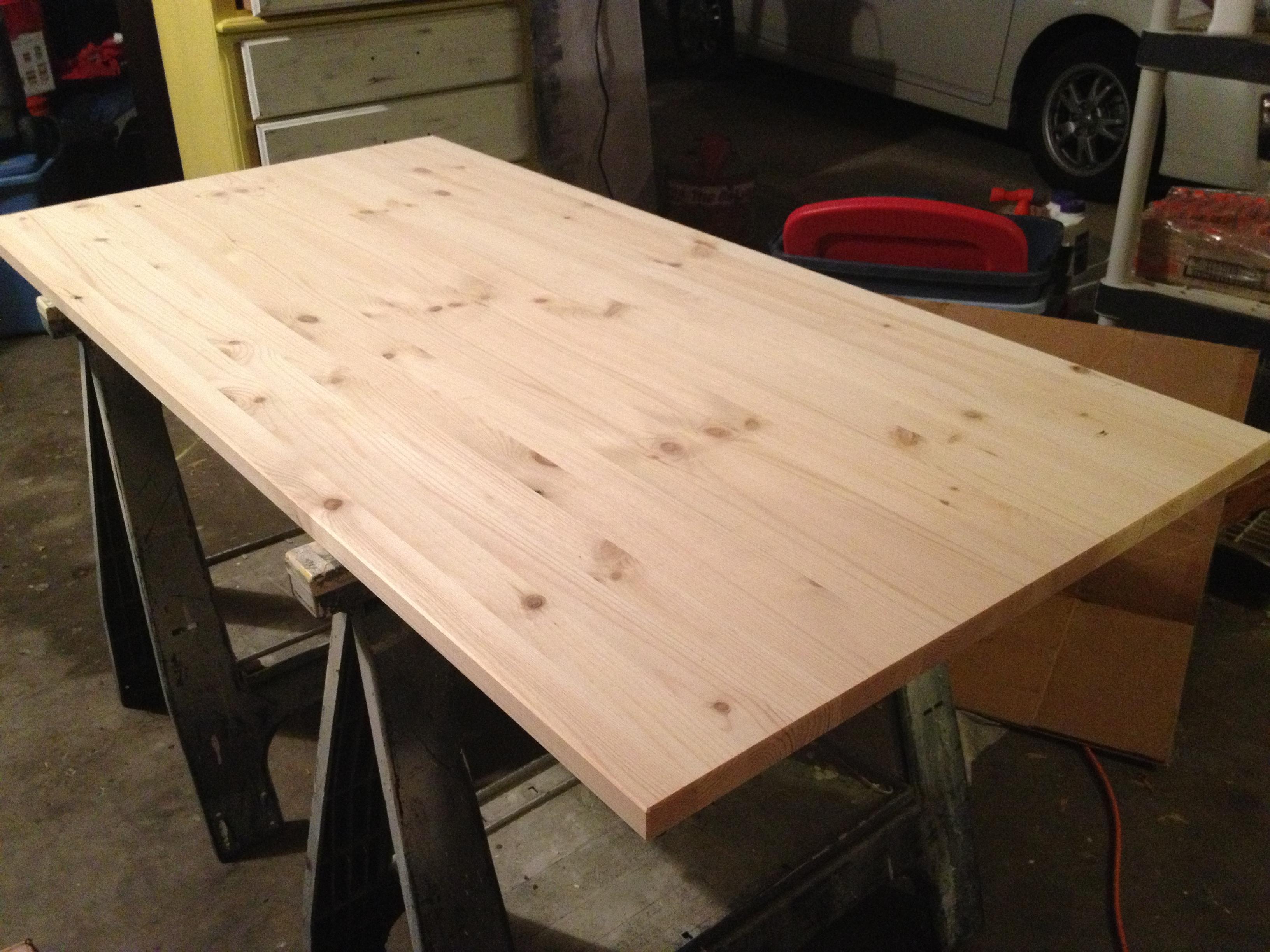 storage black price table w ikea nyboda enchanting reversible beige coffee top cm with