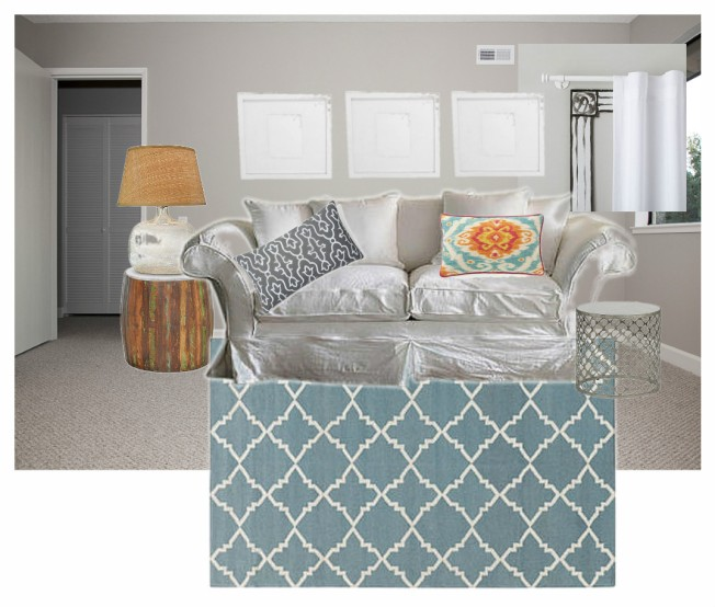OB-Front Living Room