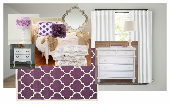 OB-Jenna's Room