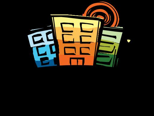 BrickCity_Logo_FullColor-01