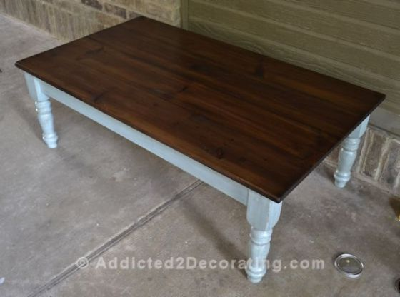 coffee-table-makeover-12