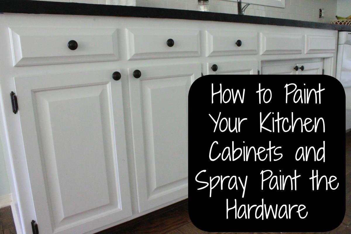 Zinsser Primer For Kitchen Cabinets