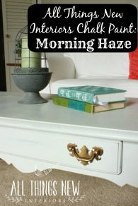 morning haze2