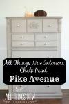 pike avenue2