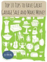2013_garage_sale2