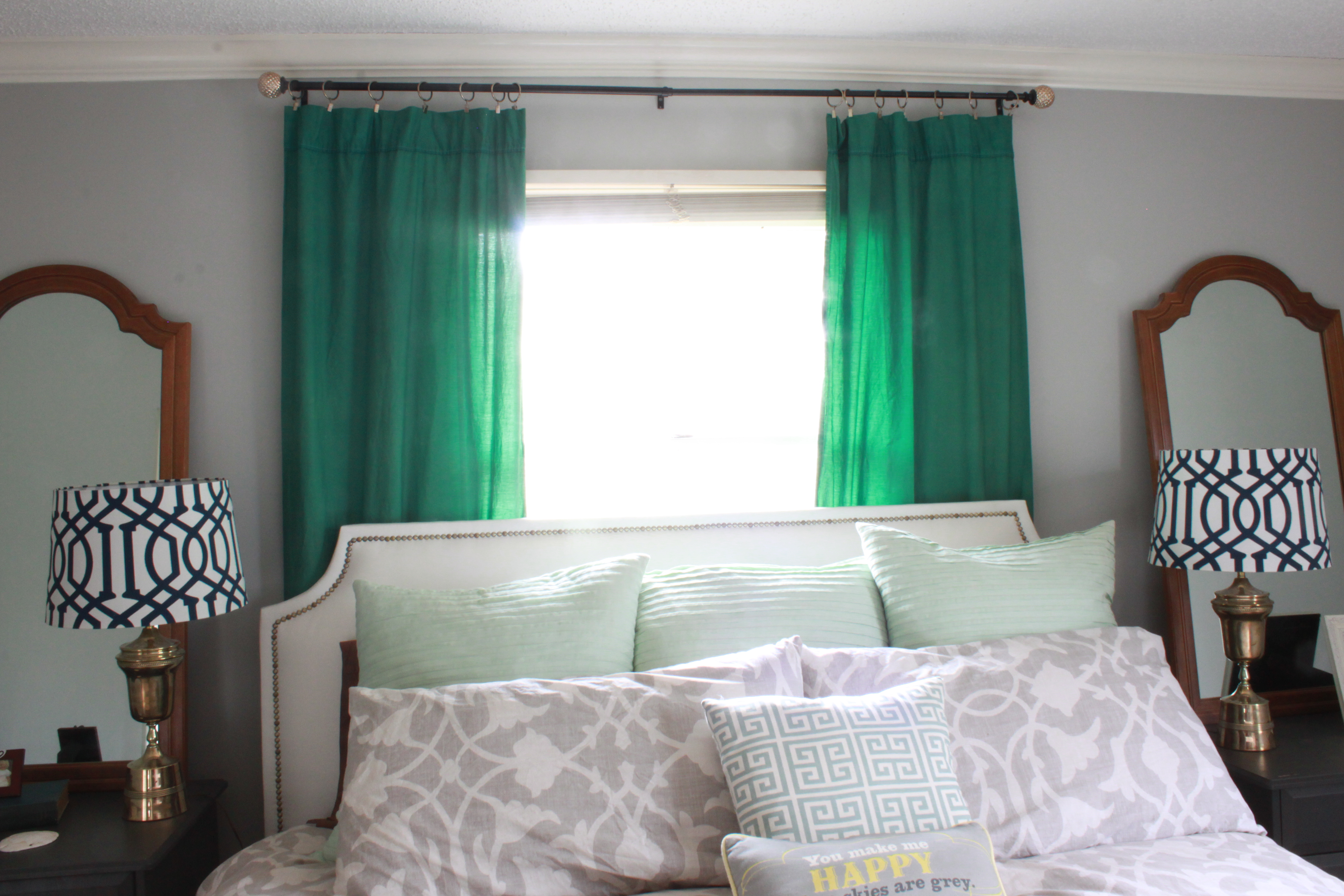 lighting free images curtains green window covering treatment design curtain glass wall home interior photo en door room