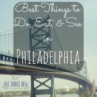 philly bridge pm