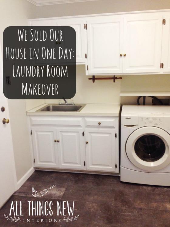 laundry room pm